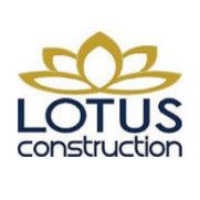 Lotus Construction, LLC.'s photo