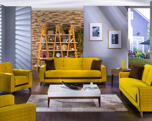 modern sofa sets. Black Bedroom Furniture Sets. Home Design Ideas