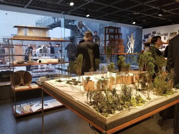 12月に訪れたいデザイン・建築・工芸の展覧会&イベント情報