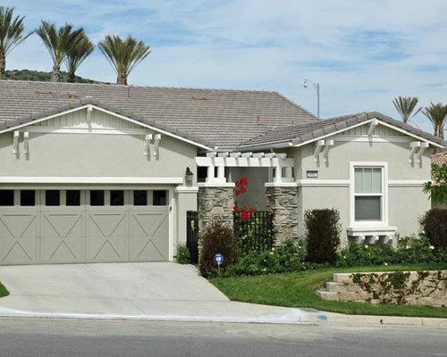 Premium garage door gate repair lakewood for Garage door repair lakewood