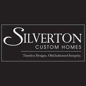 silverton custom homes jonestown tx us 78645