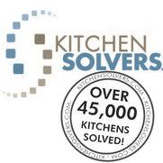 Kitchen Solvers of Coeur d'Alene's photo