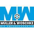 Profilbild von Müller & Woschke