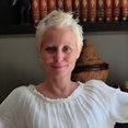 Rachel Horn Interiors's profile photo