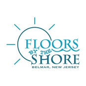 Floors by The Shore's photo