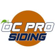 OC Pro Siding's photo