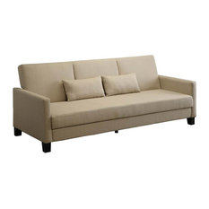 Sleeper Sofas Save Up To 70 Houzz