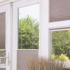 Norman Window Fashions Boise Id Us 86464