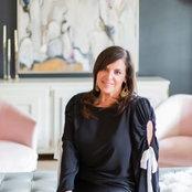 Lauren Burns Interiors's photo