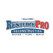 RestorePro Reconstruction's photo