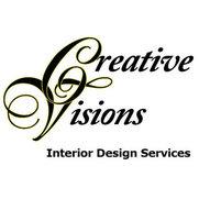 Creative Visions's photo