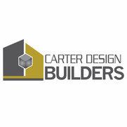 Carter Design Builders, Inc.'s photo