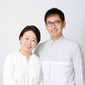 Mimasis Design/ミメイシスデザイン's photo