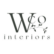 Willow & Co.'s photo