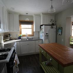 The Board Store Kitchen Remodeling La Crosse Wi Us 54603