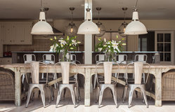 Kitchen and Dining Products | Houzz