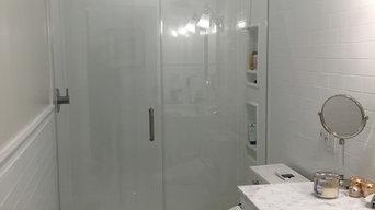 Larkin_Guest Bath