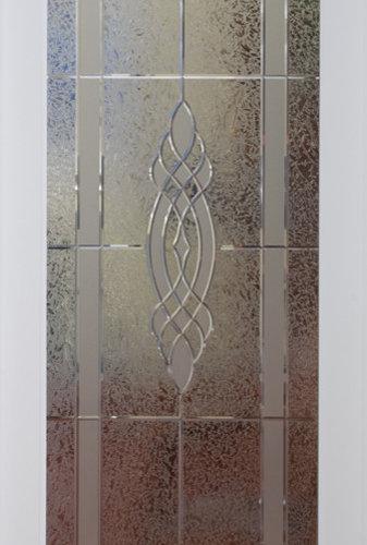 Decorative glass interior doors cameron decorative glass door interior doors planetlyrics Images