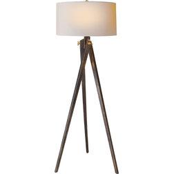 Unique Contemporary Floor Lamps by Circa Lighting