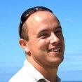 Matthew Clay Architects Ltd's profile photo