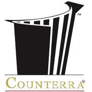 Counterra, LLC's photo