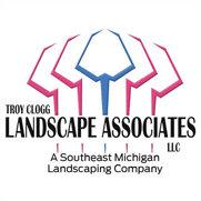 Troy Clogg Landscape Associates's photo