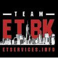 ET General Construction Inc.'s profile photo
