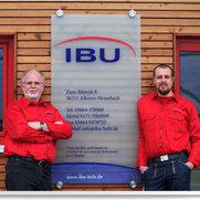 Foto von IBU GmbH