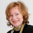 Profilbild von Esther Strohecker Innenarchitektur