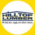 Hilltop Lumber's profile photo