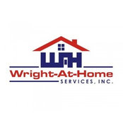 Wright At Home Services Inc.'s photo