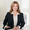 Diana Bastone Designs's profile photo