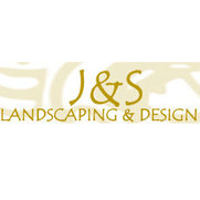 J & S Landscaping and Design's photo