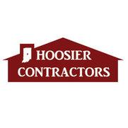 Hoosier Contractors's photo