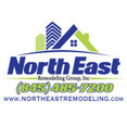 North East Remodeling Group, Inc's profile photo