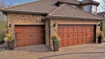Acton Garage Door Repair