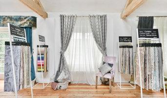 Sophia Showroom