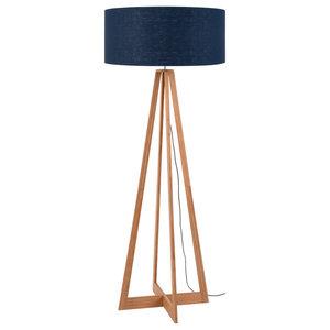 Everest Floor Lamp