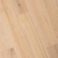 Jasper European Brushed Oak Collection Hardwood Flooring Houzz