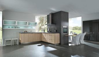 Findeiß-Concept. Die Küchenklassiker