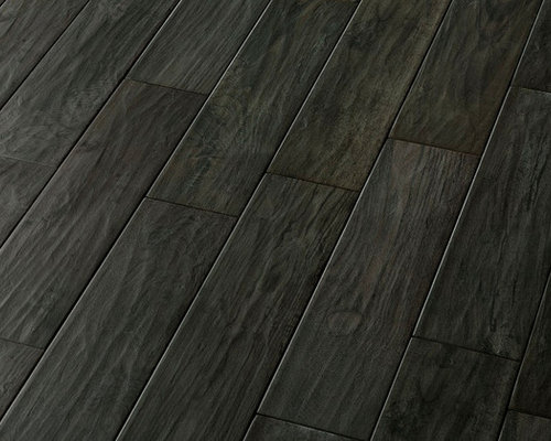AD Caffe - Wall & Floor Tiles