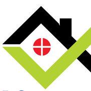 GCI Services, Inc.  Paint. Renovate. Repair. Build's photo