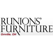 Superb RUNIONSu0027 FURNITURE