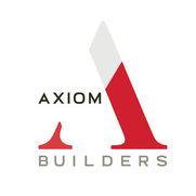 Foto de Axiom Builders