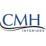 CMH Interiors's photo