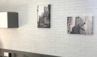 Diseño, Reforma y Decoración Dormitorio Vivienda