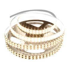 PRO-Line 2835 100W LED Strip Light, Daylight White
