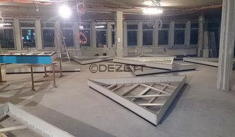 Raumausstatter Magdeburg die besten interior designer raumausstatter in magdeburg