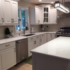 Troy Granite 6 Reviews Amp 14 Projects Newark De