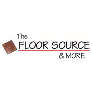 The Floor Source & More's photo